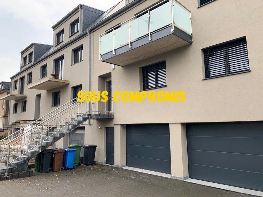 acheter duplex 3 chambres 125 m² kayl photo 1