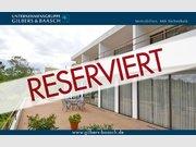 Haus zum Kauf 9 Zimmer in Trier - Ref. 6090011