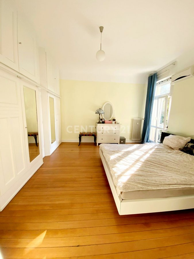 ▷ Wohnung mieten • Saarbrücken • 136 m² • 1 280 €