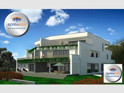 Apartment for sale 3 bedrooms in Mamer - Ref. 7093787