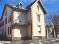 Maison à vendre à Gérardmer - Réf. 6712859