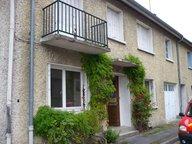 Maison à vendre 5 Chambres à Seuil-d'Argonne - Réf. 2715163