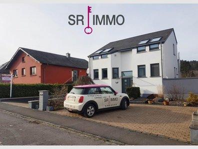 Maison individuelle à vendre 4 Chambres à Vianden - Réf. 6192667