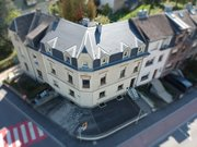 Maison à vendre 6 Chambres à Rodange - Réf. 6073883