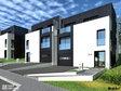 Doppelhaushälfte zum Kauf 3 Zimmer in Remich (LU) - Ref. 6741531
