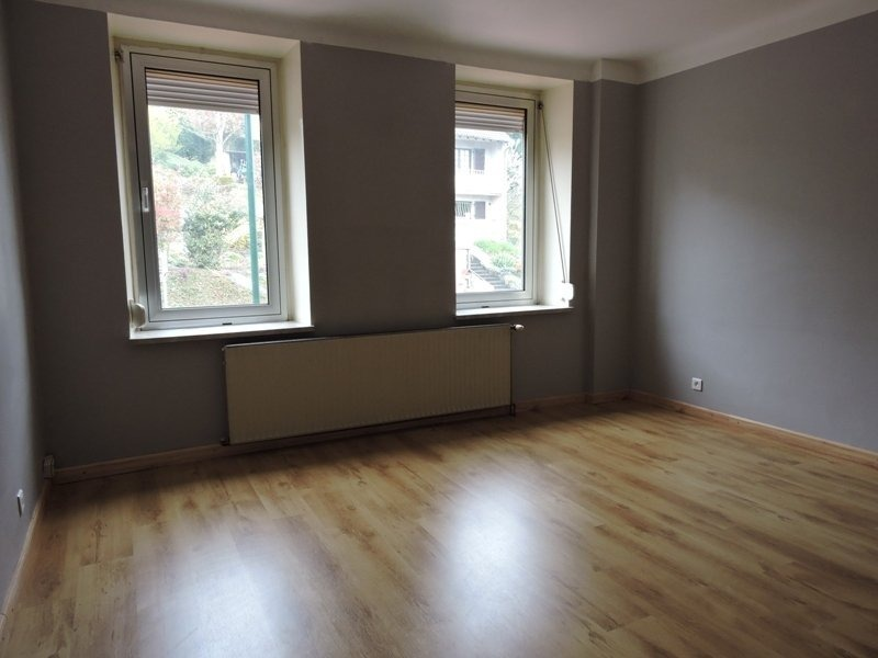 louer appartement 2 pièces 53 m² freyming-merlebach photo 4