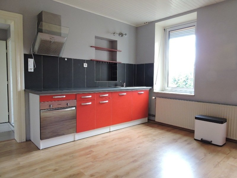 louer appartement 2 pièces 53 m² freyming-merlebach photo 5