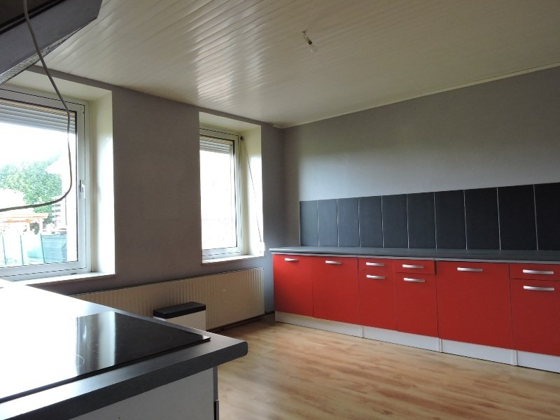 louer appartement 2 pièces 53 m² freyming-merlebach photo 7