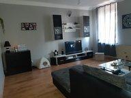 Appartement à louer F2 à Freyming-Merlebach - Réf. 6286875