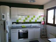 Appartement à vendre F2 à Vittel - Réf. 6356507