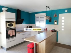 Maison individuelle à vendre F7 à Jarny - Réf. 6885147
