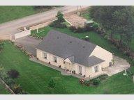 Maison à vendre F4 à Grandchamps-des-Fontaines - Réf. 5115675