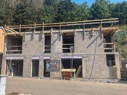 Maison jumelée à vendre 3 Chambres à Erpeldange (Eschweiler) - Réf. 5971739