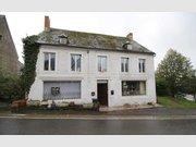 Haus zum Kauf 4 Zimmer in Doische - Ref. 6565659
