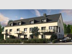 Wohnung zum Kauf 4 Zimmer in Godbrange - Ref. 6704923