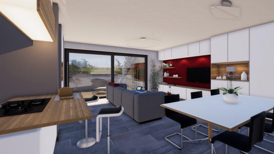 Appartement à vendre 4 chambres à Godbrange