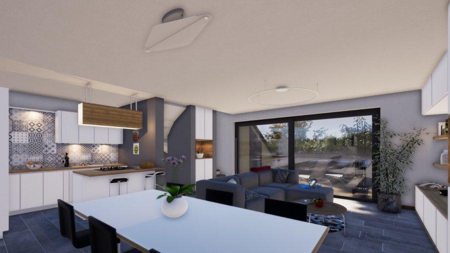 acheter appartement 4 chambres 151 m² godbrange photo 4