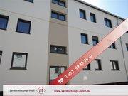 Wohnung zur Miete 3 Zimmer in Konz - Ref. 7167771