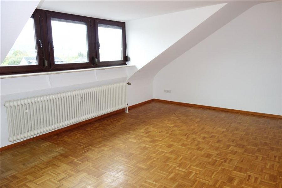 wohnung mieten 3 zimmer 80 m² trier foto 3