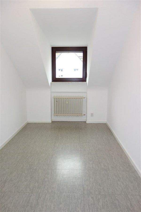 wohnung mieten 3 zimmer 80 m² trier foto 7