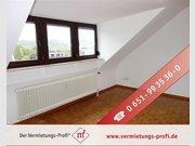 Wohnung zur Miete 3 Zimmer in Trier - Ref. 6123291