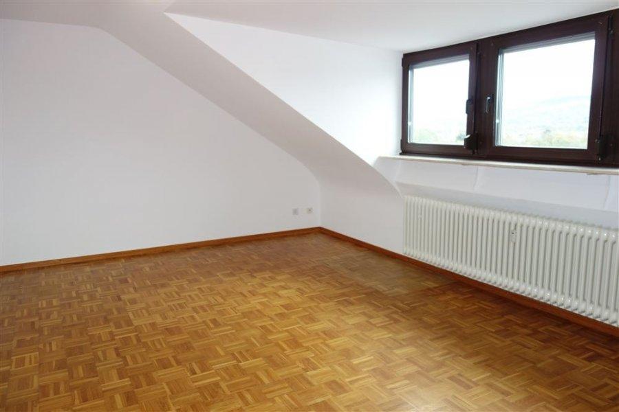 wohnung mieten 3 zimmer 80 m² trier foto 5