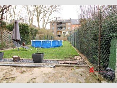 Maison mitoyenne à vendre 4 Chambres à Esch-sur-Alzette - Réf. 7171867
