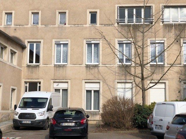 acheter entrepôt 0 pièce 46 m² pont-à-mousson photo 1