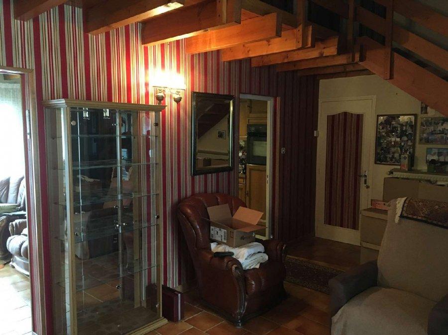 acheter maison 5 pièces 100 m² pont-à-mousson photo 4