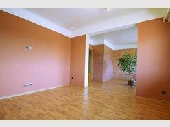 Maison à vendre 5 Chambres à Bettembourg - Réf. 5160731
