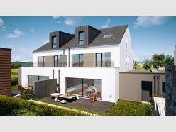 Maison à vendre 4 Chambres à Medernach - Réf. 6868763