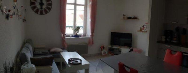 louer appartement 2 pièces 49 m² bruyères photo 3