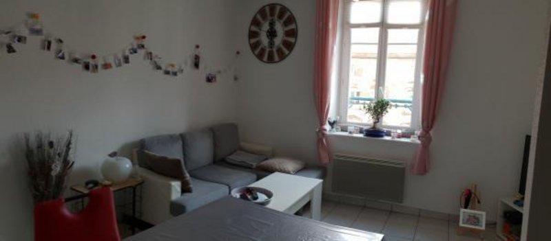 louer appartement 2 pièces 49 m² bruyères photo 1