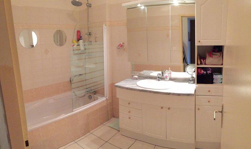 louer appartement 2 pièces 49 m² bruyères photo 4