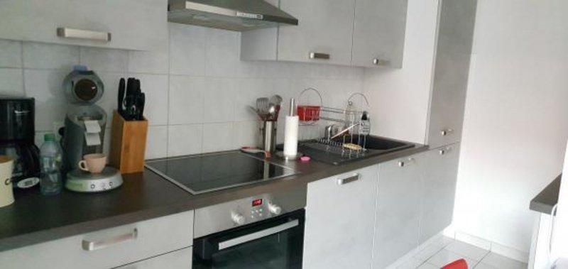 louer appartement 2 pièces 49 m² bruyères photo 2