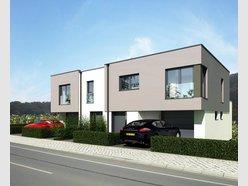 Maison jumelée à vendre 3 Chambres à Reisdorf - Réf. 4845339