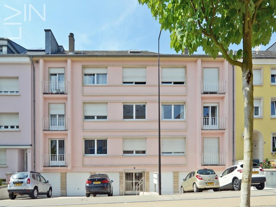 louer appartement 2 chambres 90 m² luxembourg photo 7