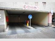 Garage fermé à vendre à Esch-sur-Alzette - Réf. 6487835