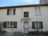 Maison à vendre F4 à Bréhéville - Réf. 5046315