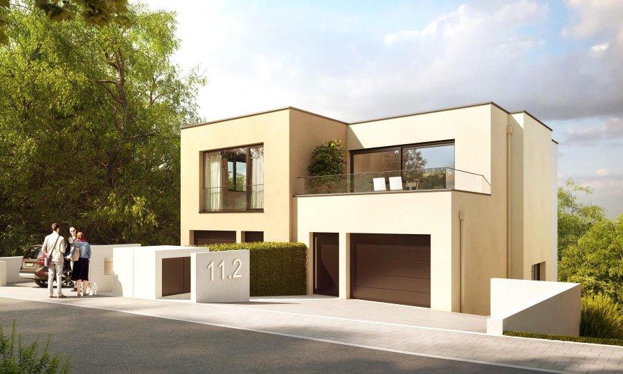 acheter maison 4 chambres 154.6 m² dudelange photo 2