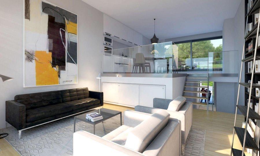 acheter maison 4 chambres 154.6 m² dudelange photo 3