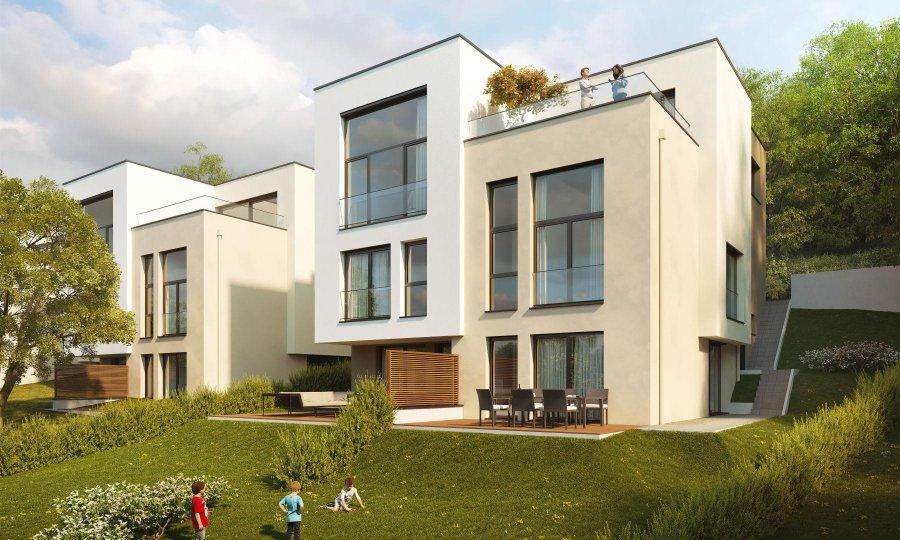 acheter maison 4 chambres 154.6 m² dudelange photo 1