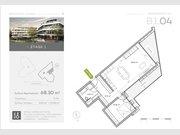 Wohnung zur Miete 1 Zimmer in Strassen - Ref. 6565931