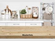 Appartement à vendre 4 Pièces à Bergheim - Réf. 7290923