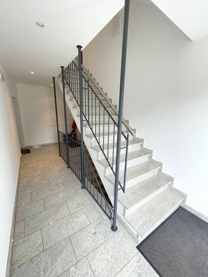apartment for buy 2 bedrooms 117.53 m² blaschette photo 2