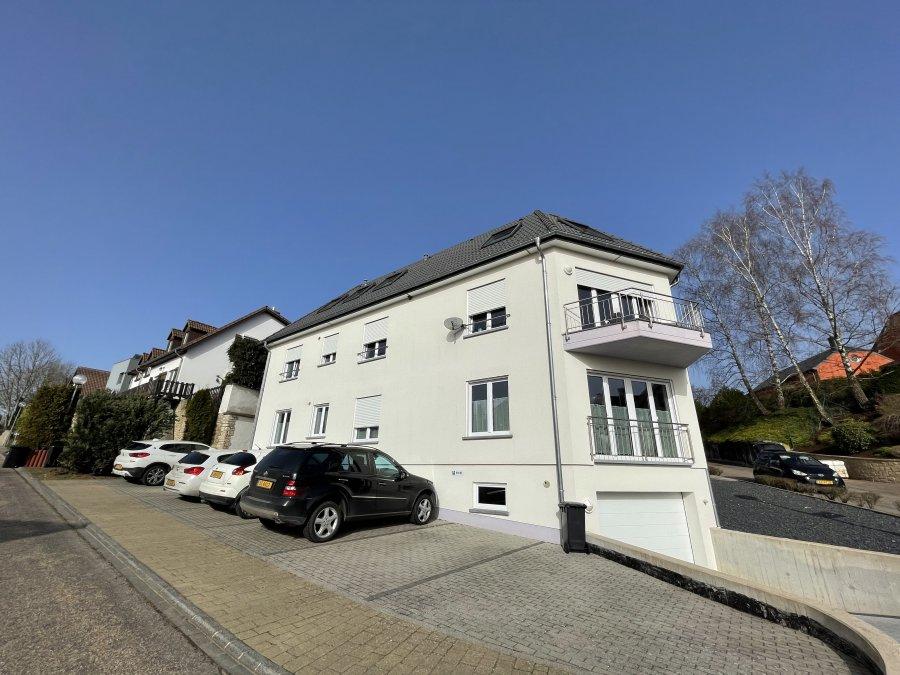 acheter appartement 2 chambres 117.53 m² blaschette photo 2