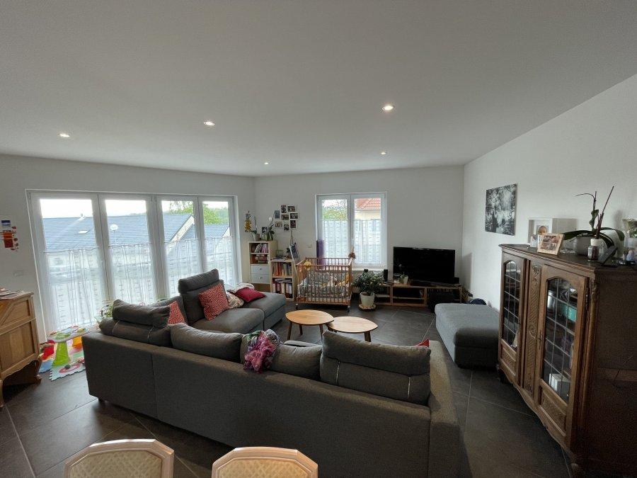 acheter appartement 2 chambres 117.53 m² blaschette photo 6