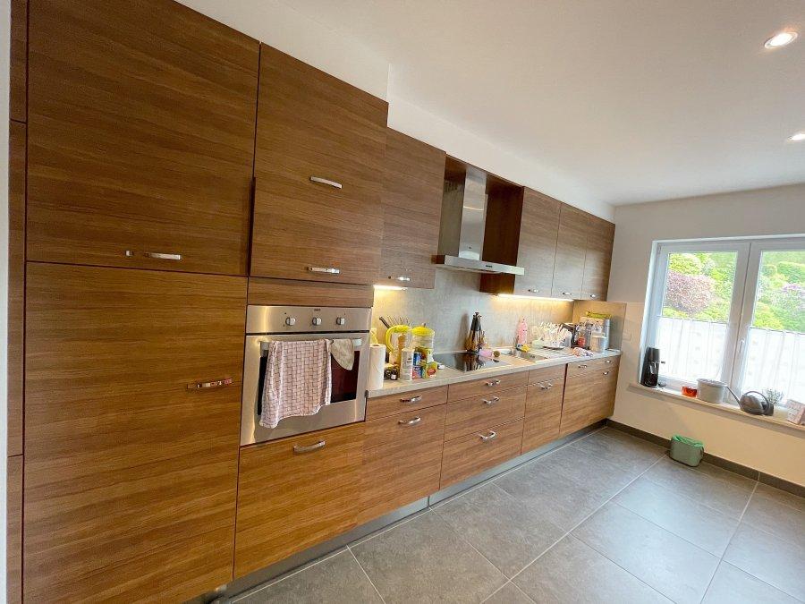 acheter appartement 2 chambres 117.53 m² blaschette photo 4