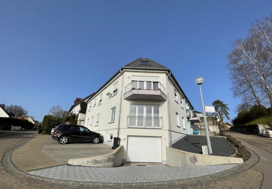 apartment for buy 2 bedrooms 117.53 m² blaschette photo 1