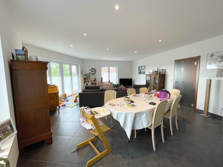 acheter appartement 2 chambres 117.53 m² blaschette photo 5